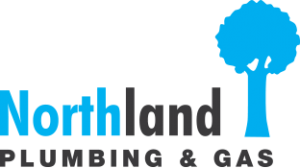 Northland Plumbing & Gas