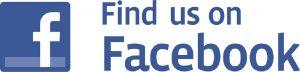 Rockgas Facebook