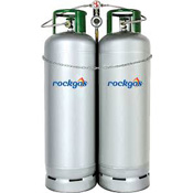 lpg gas cylinders-commercial lpg-Rockgas North-Northland