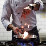 cooking with gas-commercial lpg-Rockgas North-Northland